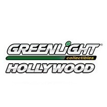 GL Hollywood