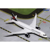 AIR CANADA BOEING 787 8 1:400 NEW COLOR
