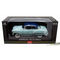 1953 CHEVROLET BEL AIR 1:18