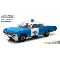 19009 - 1-18 Artisan Collection - 1967 Chevrolet Biscayne – City of Chicago Police Department.jpg (53.08 KB)