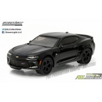 27860 - 1-64 Black Bandit 15 - 2016 Chevy Camaro SS - Packaging.jpg (93.75 KB)  27860 - 1-64 Black Bandit 15 - 2016 Chevy Camaro