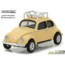 29870-A - 1-64 V-Dub Series 5 - 1948 VW Split Window Beetle with Roof Rack.jpg (93.39 KB)