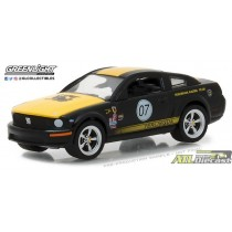 29919 - 1-64 2008 Ford Mustang Terlingua Racing Team #07 (Front,High Res).jpg (68.29 KB )ATL PASSION DIECAST