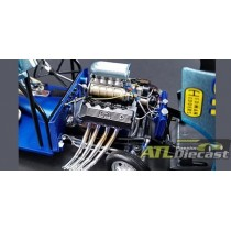 GMP 18887 ENGINE 427 SOHC.jpg (89.65 KB) ATL PASSION DIECAST