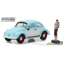 97040-F - 1-64 The Hobby Shop 4 - Classic Volkswagen Beetle w Backpacker - Pkg (Front,High Res).jpg (93.45 KB)  97040-F - 1-64