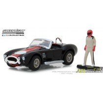 97040-A - 1-64 The Hobby Shop 4 - 1965 Shelby Cobra w Race Car Driver - Pkg (Front,High Res).jpg (100.21 KB)  97040-A - 1-64 Th