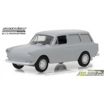 29910-C - 1-64 Estate Wagons 1 - 1965 Volkswagen Type 3 Panel (Front,High Res).jpg (53.31 KB)  29910-C - 1-64 Estate Wagons 1 -