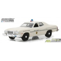 42840-A - 1-64 Hot Pursuit 27 - 1975 Ford Torino - San Diego California Police (Flat,High Res).jpg (31.21 KB)  42840-A - 1-64 Ho