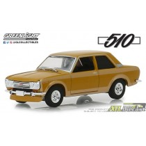 27970-A - 1-64 Anniv Collection 7 - 1968 Datsun 510 - Pkg (Front,High Res).jpg (72.73 KB)  27970-A - 1-64 Anniv Collection 7 -