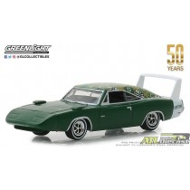 27970-B - 1-64 Anniv Collection 7 - 1969 Dodge Charger Daytona Mod Top - Pkg (Front,High Res).jpg (68.40 KB)  27970-B - 1-64 An