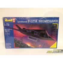 LOCKHEED F117 NIGHT HAWK 1 72.jpg (66.62 KB) ATLPASSIONDIECAST.COM