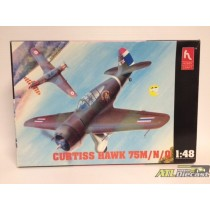 HOBBY CRAFT CURTISS 75.jpg (62.65 KB) ATLPASSIONDIECAST.COM