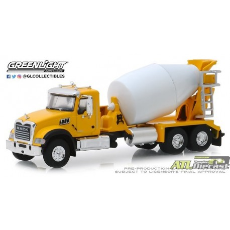 45070-B - 1-64 SD Trucks 7 - 2019 Mack Granite Cement Mixer - Pkg (Front,High Res).jpg (100.90 KB)  45070-B - 1-64 SD Trucks 7 -