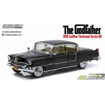 12949 - 1-18 Hollywood - 1955 Cadillac Fleetwood Series 60 Special - The Godfather (1972.jpg (84.34 KB)
