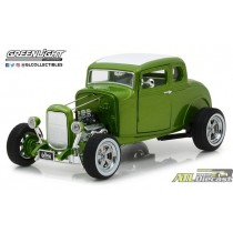 12974 - 1-18 Gas Monkey Garage - 1932 Custom Ford Hot Rod - Metallic Green (Front,High Res).jpg (95.21 KB)