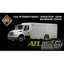 International Durastar 4400 Beverage 1:64