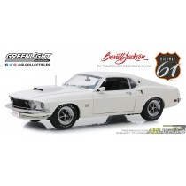 HWY-18018 - 1-18 1969 Ford Mustang  (Front,High Res).jpg (80.88 ATL-PASSION-DIECAST