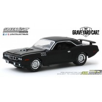 44870-F - 1-64 Hollywood 27 - Graveyard Carz (Front,High Res).jpg (69.89 KB) ATLPASSIONDIECAST.COM