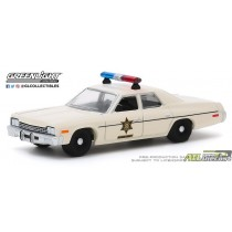30140 - 1-64 1975 Dodge Monaco - Hazzard County Sheriff (Front,High Res).jpg (57.55 KB) ATLPASSIONDIECAST.COM