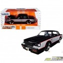 1987 BUICK GRAND NATIONAL 1:24