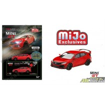 2017 HONDA CIVIC TYPE R FK8 LHD RALLYE RED MINI GT MIJO HOBBY EXCLUSIVE 1:64    MGT00012__.jpg (111.55 KB ) ATLPASSIONDIECAST.CO