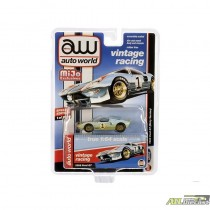 cp76501965-ford-gt-no1-dirty-version-auto-world-mijo-exclusives-atlpassiondiecast.com.jpg (99.69 KB)