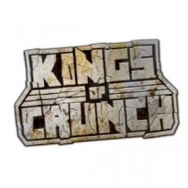 Kings Of Crunch